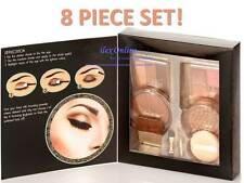 TECHNIC BRONZING BONANZA - COMPLETE BRONZER KIT -  FACE, EYES, LIPS, CHEEKS.....