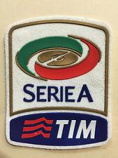 2016-17 season SERIE A- Juventus, Napoli, AC Milan, Inter