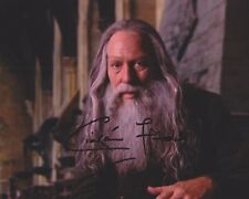 Ciaran Hinds HAND SIGNED 8x10 Photo, Autograph, Game of Thrones, Harry Potter D