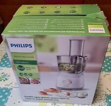 Küchenmaschine Philips