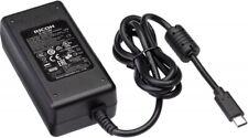 Ricoh AC Adapter Kit K-AC166E