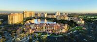 Wyndham Bonnet Creek 2 BR Deluxe Unit Sat 3/6/21 - Sat. 3/13/21 (7 Nights)