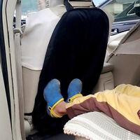 Copri proteggi schienale auto per i bambini kick tappetino pulito CRIT