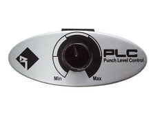 NEW Rockford Fosgate PLC Level Control Bass EQ Knob for Prime Series Amplifiers