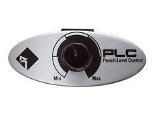 NEW Rockford Fosgate PLC Level Control Bass EQ Knob for Prime Series Amplifiers