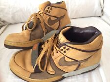 NIKE AIR ALPHA FORCE SIZE 8.5