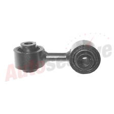 ROVER 214 1.4 10/1989-03/1996 ANTI-ROLL BAR LINK Front Near Side