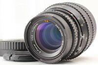 【N MINT+++】 Hasselblad Carl Zeiss T* S Planar 120mm f/5.6 C Black From JAPAN