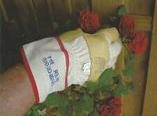 4 Paar Keilerforsthandschuhe für  Damen und für Ihn,Gr. 8, Keiler Forst, 1606008