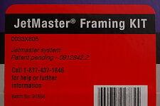 Canon Photo Fun Project Jetmaster Framing Kit