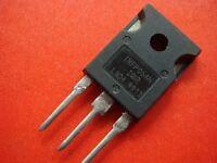 5pcs IRFP054N IRFP054N IRFP054 Transistor NEW