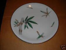 Noritake Canton dinner  plate..CANTON