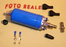 2190/D pompa benzina elettrica DAIHATSU FEROZA