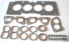 HEAD GASKET SET CITROEN SAXO VTS PEUGEOT 106 GTi 1.6 16V DOHC TU5J4 NFT NFX