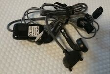 40 of Nokia Hs-3 White/Black In-Ear Only Headsets