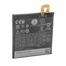 Batterie 2700mAh Li-Po pour Google Nexus S1, 35H00262-00M, B2PW4100