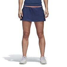 57f87590c692c7 Jupes adidas pour femme | Achetez sur eBay