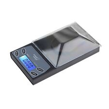 Portable Pocket Smart Scale Mini Digital Electronic Weight Weigh Jewelry Gold