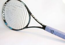 Maria Sharapova Signed Tennis Racket, Head Tennis Racquet