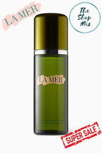 """LA MER The Treatment Lotion - 5oz SEALED with BOX - Direct from """"LA MER"""""""