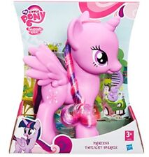 "Princess Cadence - 8"" Figure - My Little Pony Friendship is Magic - 20cm Tall"