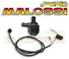 MALOSSI Pompe a eau electrique ENERGY PUMP auto moto voiture motorcycle 5616363