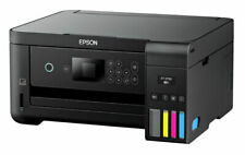 NEW Epson ET-2750 Expression EcoTank Wireless Color All-in-One Printer