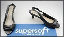 Diana Ferrari Kitten Special Occasion Heels for Women