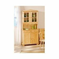 dining room display cabinets ebay. farmhouse dining room display cabinets ebay o