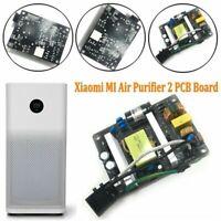 Power Supply PCB Board Hauptplatine Für Xiaomi MI Smart Air Purifier 2