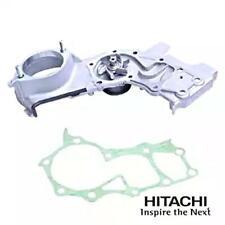 HITACHI Water Pump Fits TOYOTA 4 Hiace Hilux Ipsum Land Tacoma 2.2-4.0L 1993-