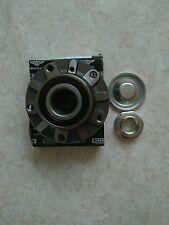 Bentley arnage/ rolls royce seraph wheel bearing hub.PD20811PA(pattern part)OEM