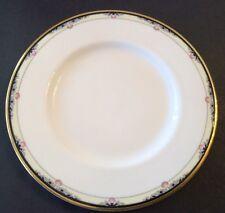 "Royal Doulton Rhodes Salad Plate 8"" Fine Bone China H5099 England Shells EUC!"