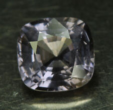 SPINELL        2,03 ct