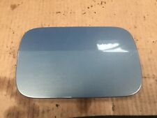 RENAULT SCENIC FUEL FLAP 8200228509 TED47