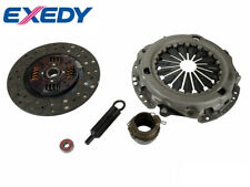 Fits Toyota 4Runner T100 Tacoma Tundra 3.4L V6 GAS DOHC Clutch Kit Exedy 16087