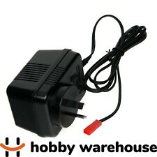 Double Horse 9074 AC Charger