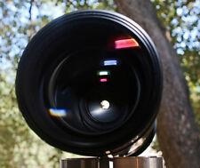 Rodenstock Imaging WIDE RANGE 3.6-13.9x Zoom SPECTROPHOTOMETER Lens MINT GRETAG