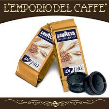 Caffè Lavazza Espresso Point 50 capsule Orzo Barley Di Più - 100% Originale