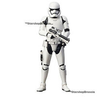 STAR WARS First Order Stormtrooper Single Pack ArtFX+ 1/10 Pvc Figure Kotobukiya