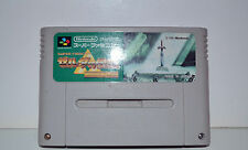 JEU SUPER FAMICOM - ZELDA LOOSE