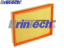 Air Filter 2002 - For HOLDEN ZAFIRA 4D WAGON - TT Petrol 4 2.2L Z22SE [JC]