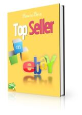How To Become a Top Seller on eBay 3 FREE BONUS Free Shipping 2017