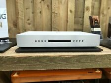 Densen B-150 CAST Integrated Amplifier - RRP - £4290