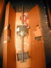 GE 2830 1/15 HP AC Motor 5KCP29BG5860AS Regal Beloit