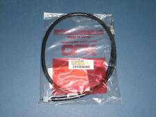 Kawasaki z 400 440 650 750 1000 a2 mk2 Câble de compteur de vitesse speedo cable New