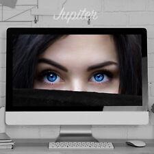 JUPITER BLACK eBay Template Auktionsvorlage Verkaufsvorlage Ebayvorlage HTTPS