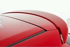 Spoiler for Toyota Yaris Hatchback 2011 2012 2013 2014 2015