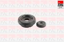 FAI Front Suspension Strut Mounting Repair Kit SS9056  - 5 YEAR WARRANTY