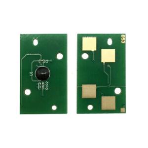 T-5018P Toner Chip for Toshiba e-STUDIO 2518A/3018A/AG/3518A/AG/4518A/AG/5018A